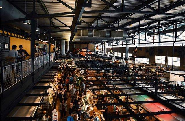 MilwaukeePublicMarket.jpg