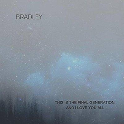 AlbumReview_Bradley.jpg