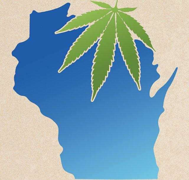 News1_Marijuana.jpg