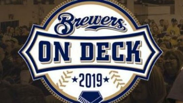 brewers-on-deck.JPG