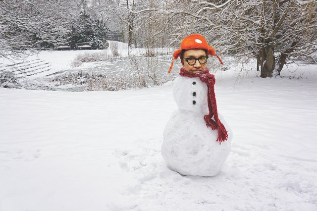 ArtK_Snowman.jpg