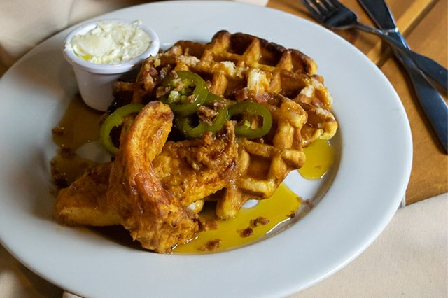 state-house-brunch-chicken-waffles.jpg