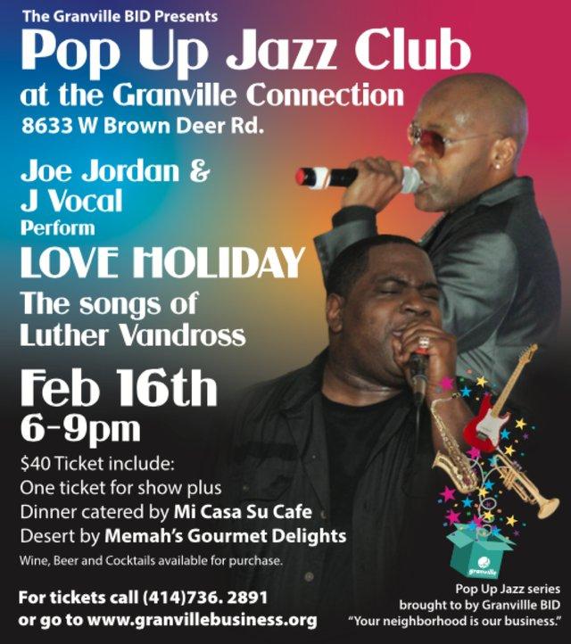 pop-up-jazz-club.png