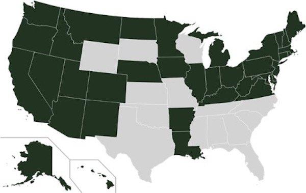 MedicaidStates.jpg