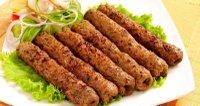 DamascusGateRestaurant.jpg