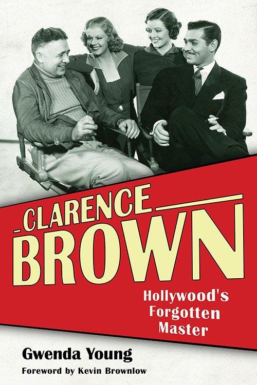 ClarenceBrown.jpg