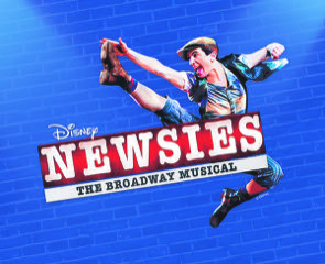 NEWSIES_LOGO_FULL BG_4C.jpeg