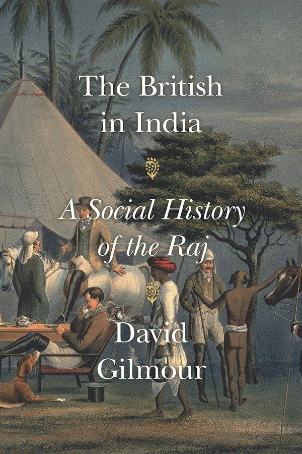BookReview_BritishInIndia.jpg
