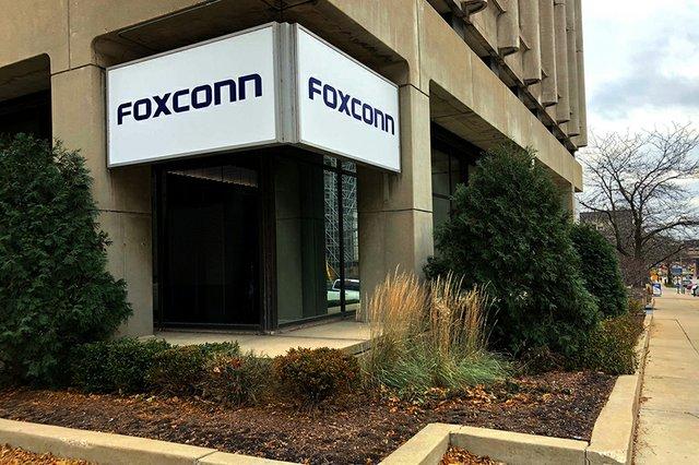 TakingLiberties_Foxconn(RobertGeiger).jpg