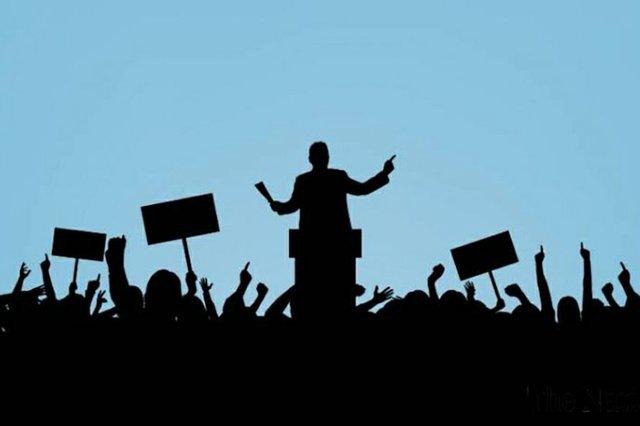 SavingOurDemocracy_populism.jpg
