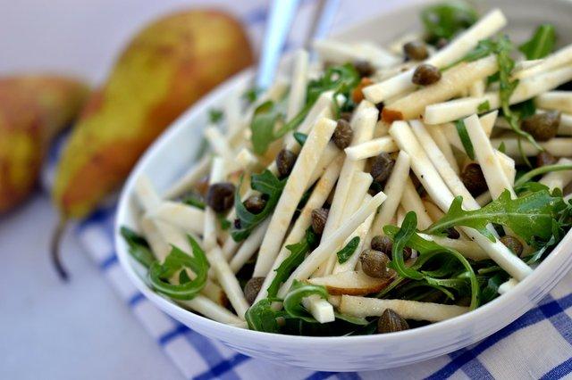 CeleriacSalad.jpg