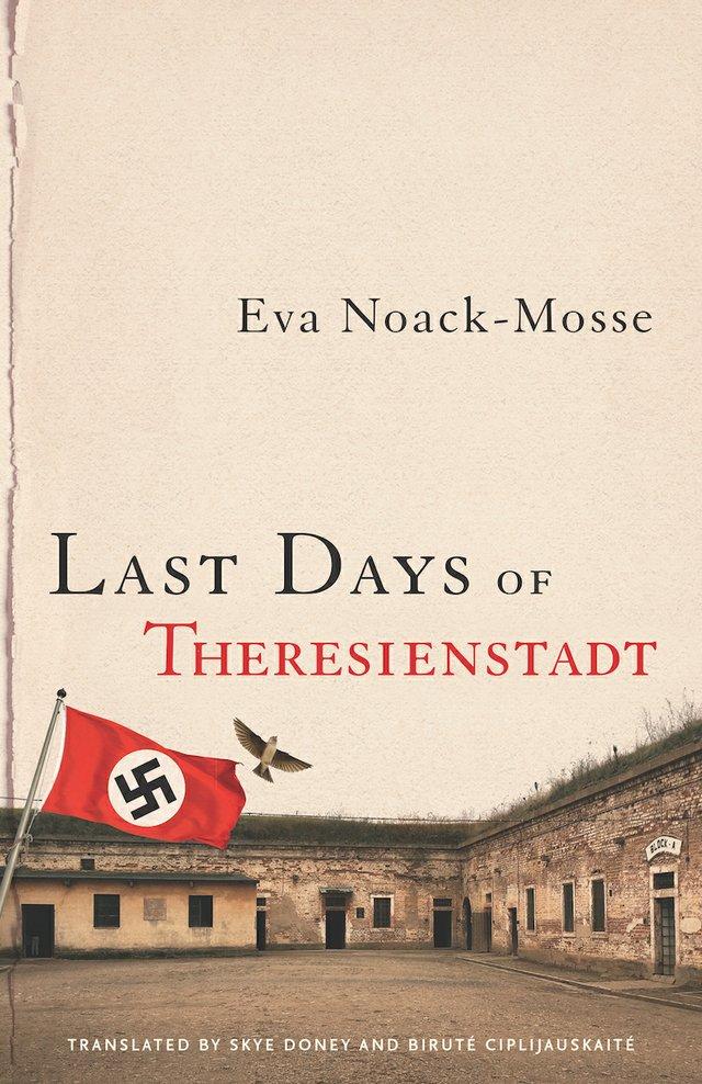 LastDaysTheresienstadtREVISE3.indd