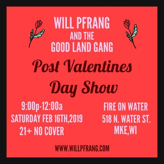 will=pfrang-poster.jpg