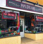 pipe-dreams.png