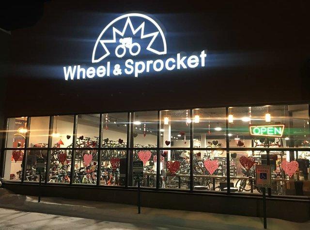 WheelAndSprocket.jpg