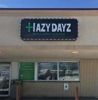 hazy-dayz-storefront.jpg