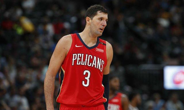 Nikola_Mirotic_Pelicans_2019_AP2.jpg