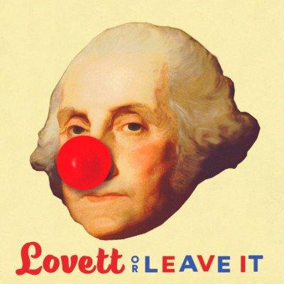 lovett-or-leave-it.jpeg