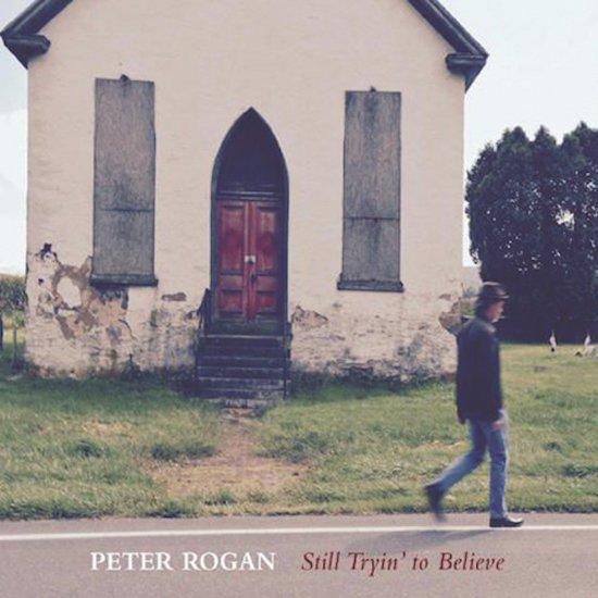 AlbumReview_PeterRogan.jpg