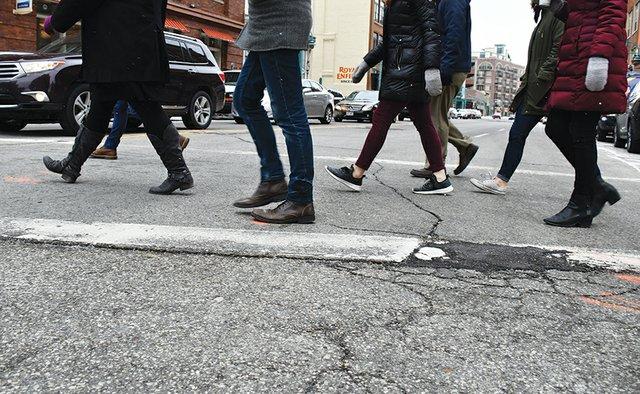 News1_Pedestrians_C.jpg
