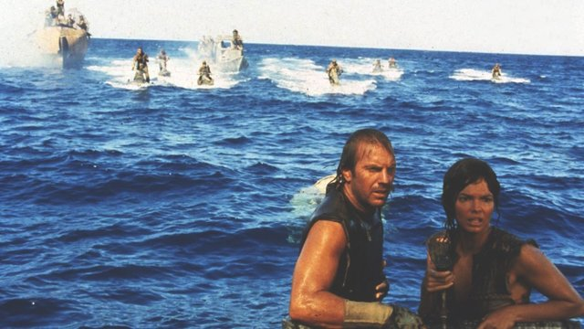 Waterworld1995.jpg