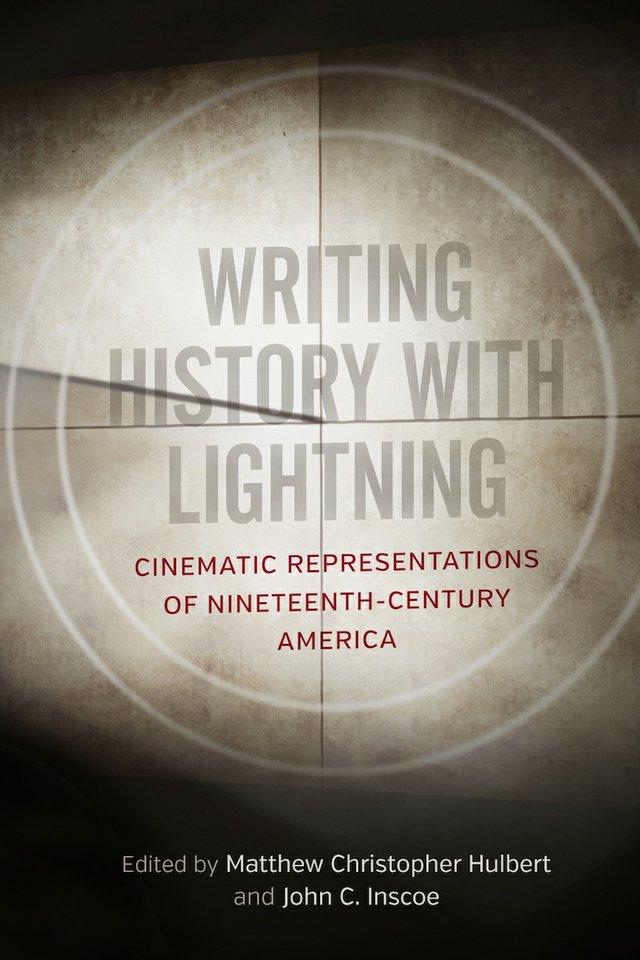 WritingHistoryWithLightning.jpg