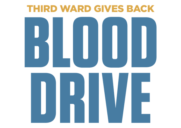 twgb-blood-drive-logo.png