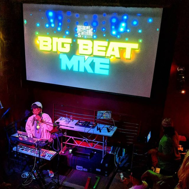 Big Beat MKE Photo 2.jpg