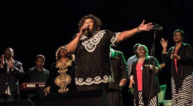 mke-gospel-jubilee.png