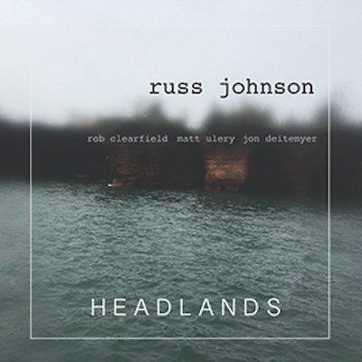 AlbumReview_RussJohnson.jpg
