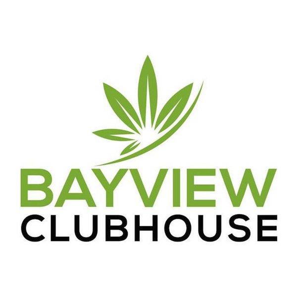BayViewClubhouse.jpg