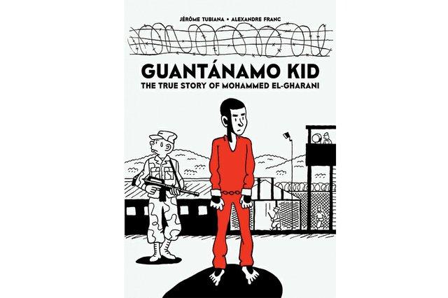 BookReview_GuantanamoKid.jpg