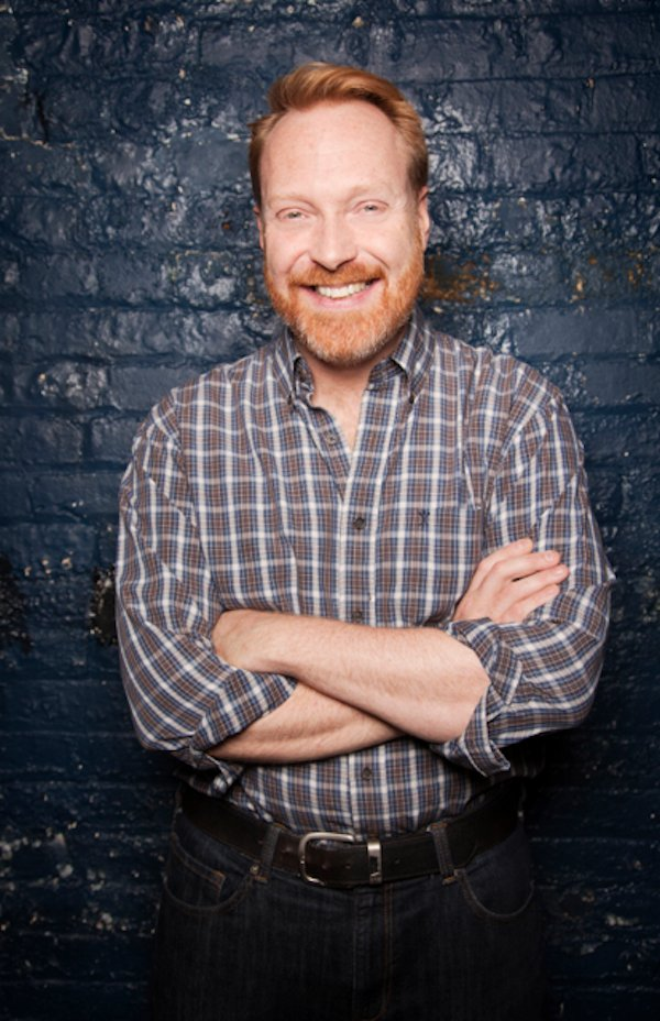 Kevin Allison_Credit Mindy Tucker_ hi res.png