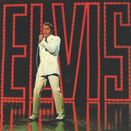 AlbumReview_Elvis.jpg