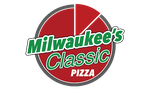 milwaukee-classic-pizza.png