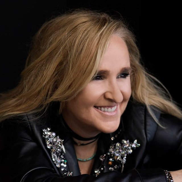 melissa etheridge.jpg