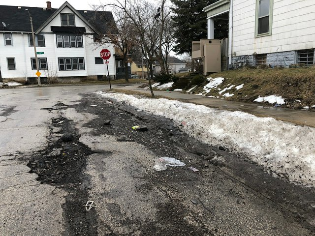 PotholeStory1.jpg