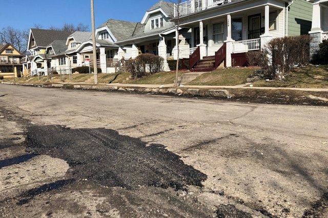 Pothole Story Update 1.jpg