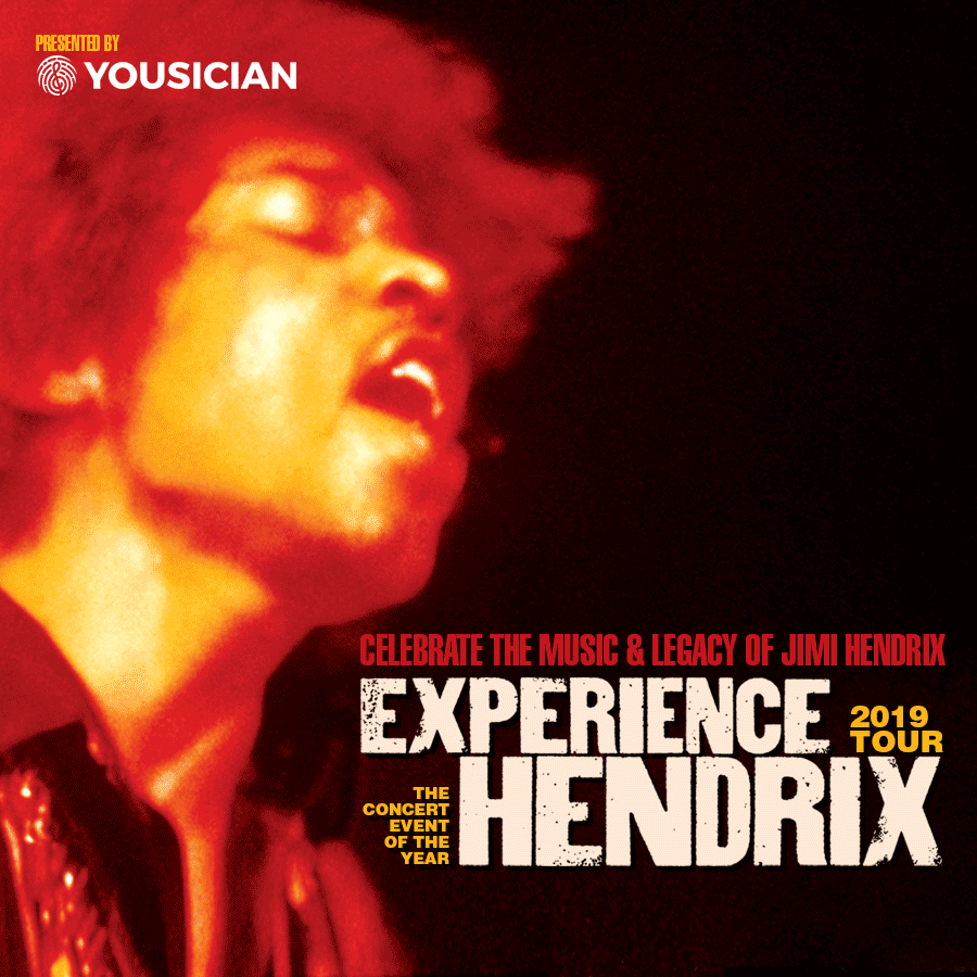 experience-hendrix.png