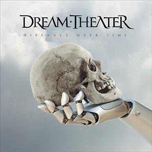 Albums_DreamTheater.jpg