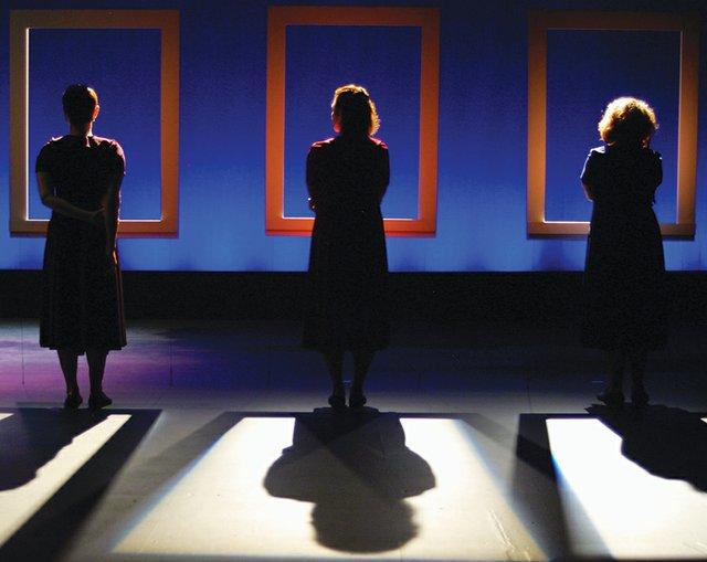 OffTheCuff_TheatreGigante_A_(ByKayleighAtkinson).jpg