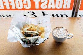 EatDrink_Roast_CreditPatrickManningOfManningPhotography.jpg