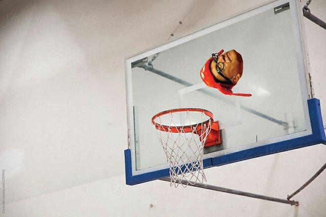 ArtK_Basketball.jpg