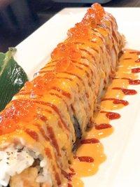 DiningOut_SpicyTuna.jpg