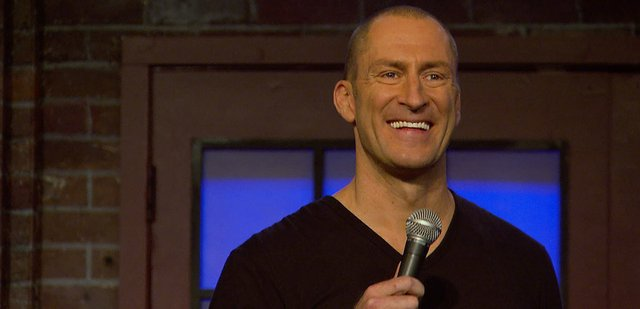 ben-bailey-live-milwaukee-show.jpg