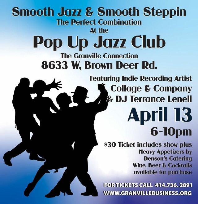 Pop-Up-Jazz-Apr-2019-square.jpg