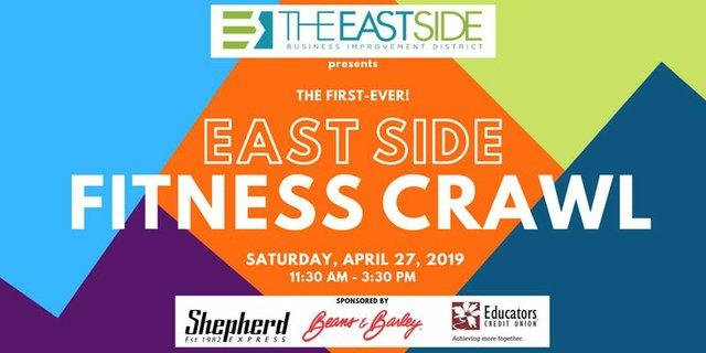 EastSideFitnessCrawl_banner.jpg