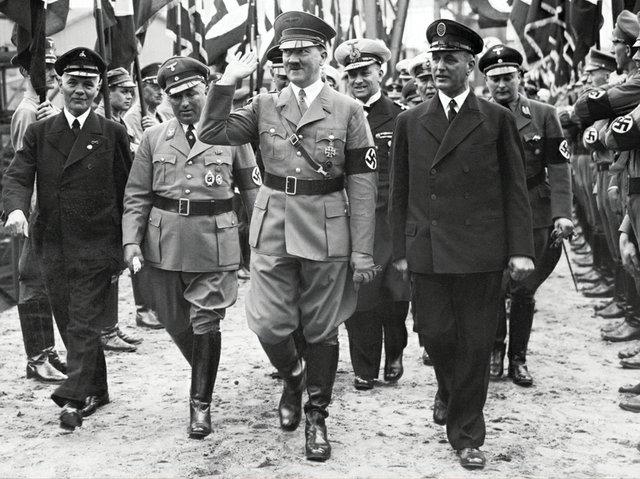 HomeMovies_Hitler.jpg
