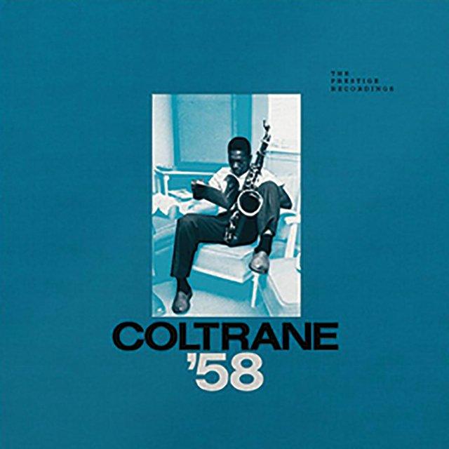 AlbumReview_Coltrane.jpg