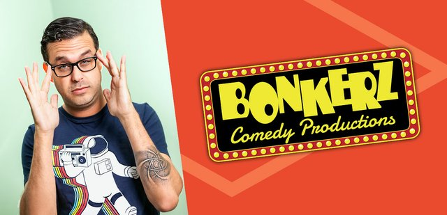 joe-derosa-bonkerz-comedy-shows-milwaukee.jpg